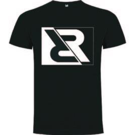 Camiseta [RR]
